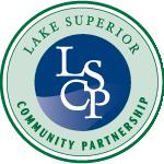 LSCP Logo