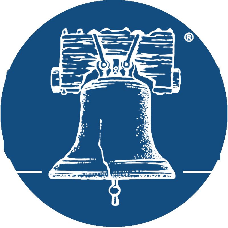 Bell Circle Logo